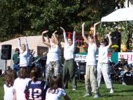 Hooksett, Hooksett NH, Old Home Day, Family fun, family events in NH, Hooksett events, entertainment in Hooksett, Hooksett Old Home Day, Hooksett Town fair
