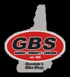 Goodales-Bike-shop-logo